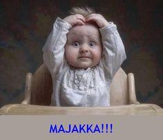 A Bad Hair Day by Aaron Karnovski Cute baby photos / funny Funny Baby Faces, Funny Babies, Funny Kids, Cute Kids, Cute Babies, Baby Witze, Baby Kind, Baby Love, Precious Children