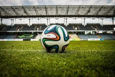 Football/Soccer is the world famous game around the world. Football is mainly played in Europe. FIFA is Football worldcup. Football Fever, Free Football, Sport Football, Football Season, Football Brazil, Ghana Football, Soccer Sports, Football Field, Croatia