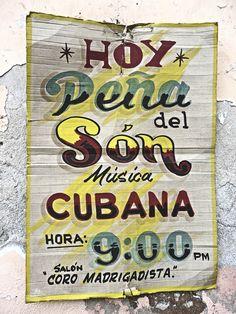 Music in Santiago de Cuba Havana Party, Cuba Itinerary, Cuba History, Latin American Music, Viva Cuba, Cuban Art, Work Images, Island Nations, Love Deeply