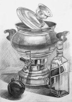Картинки по запросу karakalem metal çizimleri