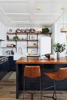 10524 best dream home kitchens images in 2019 kitchens diy ideas rh pinterest com