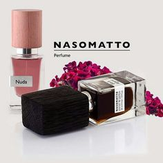 #nasomatto #perfume #fragrance #parfum #flowers #ootd #outfitoftheday #lookoftheday #likeforfollow #fashion #fashiongram #style #love #beautiful #lookbook #wiwt #onlinefashionstore #ootdshare #outfit #wiw #mylook #pink #fashionista #instastyle #LikesForFollow #instafashion #outfitpost #fashionpost #fashiondiaries #contreboutiques  Shop at www.contre.it