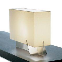 http://www.ylighting.com/images/tango-carpyen-nairobi-table-lamp/gallery_2.jpg