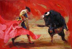 very famous art paintings | Genuine Fine Art Reproduction | Art Reproductions | Art Replicas | Art ...