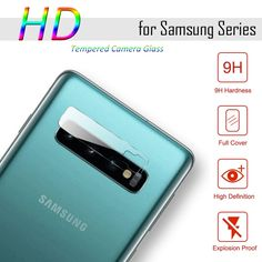 Kameraschutzglas für Samsung  Price: 12.70 CHF & FREE Shipping  #Phonecover Samsung, Chf, Phone Covers, Free Shipping, Camera, Mobile Covers, Phone Case