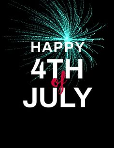 I Wish U All A Very Happy 4th of July 2021 to All 😍 😍 💜❤️💜❤️💜❤️ #Happy4thofJuly2021, #4thofJulyImagesFree, #4thofJulyPictures, #FourthofJulyImagesFree, #Funny4thofJulyImages, #IndependenceDayImages, #USAIndependenceDayImages, #4thofJulyPictures, #FourthofJulyPicturesFree, #4thofJulPicsFree, #4thofJulyFireworksImages, #Happy4thofJulyFireworks Thanksgiving Images For Facebook, Happy Thanksgiving Day, Fourth Of July Quotes, 4th Of July Images, Independence Day Images, Happy Independence Day, 4th Of July Wallpaper, Fireworks Pictures, Happy4th Of July