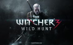 "The Witcher 3: Wild Hunt - Video Games We Really Like - Funk Gumbo Radio - E3 2015 -  @E3 - https://www.e3expo.com/ - https://www.facebook.com/E3Expo - Los Angeles Convention Center - FuTurXTV &  FUNK GUMBO RADIO: http://www.live365.com/stations/sirhobson and ""Like"" us at: https://www.facebook.com/FUNKGUMBORADIO"