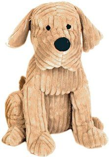 cool dog doorstops - Google Search