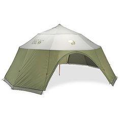 Mountain Hardwear YurtiniTM Tent, http://www.amazon.com/dp/B007AF2EV6/ref=cm_sw_r_pi_awd_9Z7Zrb05BKE6B