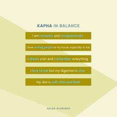 Natural Life, Ayurveda, Compassion, Healing, Romantic, Eat, Natural Living, Romance Movies, Romantic Things