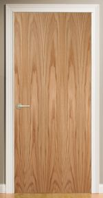 1000 Images About Elevation Shots On Pinterest Brazilian Cherry Smooth And Doors