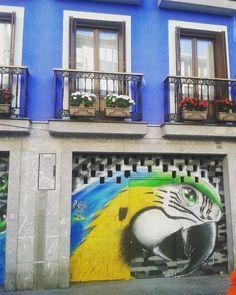Tolosa. Gipuzkoa