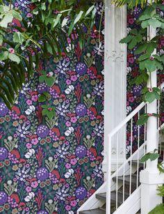 Hanna Werning wallpaper
