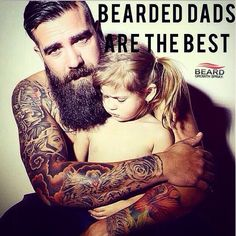 Become A Man Grow A Full, Manly Beard Without surgery or implants Try Beard Czar for a smooth beard everyone will love Thicker Beard Reduce Graying Prevent Beard Itch Increase Beard Shine Claim Your Bottle Now!