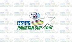 #Pakistan_Cup 2016 Domestic #Cricket is going to be the 1st biggest event anticipated in #Pakistan,  Pakistan Cup 2016 Schedule, Fixtures, Venues & (Squad) Teams Players List
