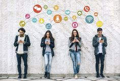is a lead generation focused social media or business marketing agency in Australia. We're result oriented online business marketing company. We can drive more leads to your business.