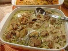 Yakhni is an authentic mouth watering dish. It is prepared in curd along with spices. It is very simple to cook. Follow these simple step...