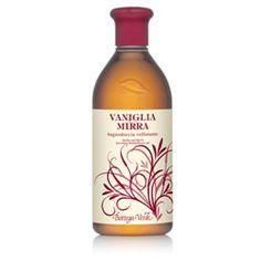 Vaniglia Nera - Eau de toilette (30 ml)  Beauty - Bottega ...