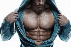 Top 6 best chest workout for a beginner - Foods Facts