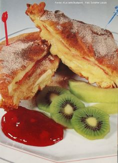 French Toast, Food And Drink, Breakfast, Morning Coffee