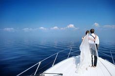 Organiser son mariage: Par quoi commencer