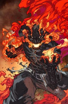 Art by Joe Madureira a.k.a. Joe Mad* • Blog/Website | (www.airshipsyndicate.com) (Colors by Marte Gracia) ★ || CHARACTER DESIGN REFERENCES • Love Character Design? Join the Character Design Challenge! (link: www.facebook.com/groups/CharacterDesignChallenge) Share your unique vision of a theme every month, promote your art, learn and make new friends in a community of over 25.000 artists who share the same passion! || ★