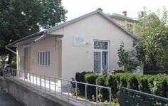 Muzeul G. Topirceanu, redeschis dupa prima renovare capitala de la infiintare