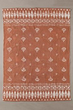 Vintage Home Decor, Vintage Rugs, Cotton Mats, Classic Rugs, Magic Carpet, Decorating Blogs, Rugs In Living Room, Bohemian Rug, Boho