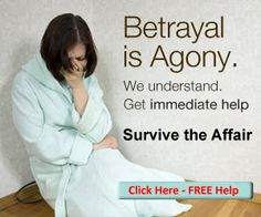 Survive the Affair