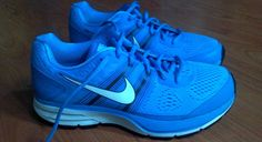 mejores zapatillas running zapatos deportivos Sneakers Nike, Healthy, Shopping, Shoes, Shoes Sneakers, Tennis, Sports, Clothes, Nike Tennis Shoes