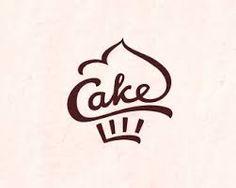 Image result for cake logo