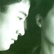 월량대표아적심(月亮代表我的心) - 영화 첨밀밀(甛蜜蜜) OST