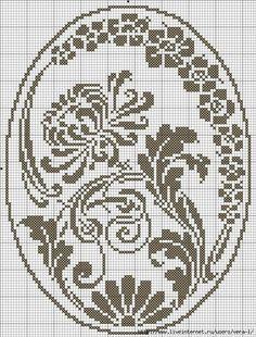 Obraz (30) (532x700, 392Kb)