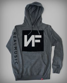 Grey Hoodie  Checkout my page for all kids of sweater, sweats and activewear. www.sweatersandsweats.com