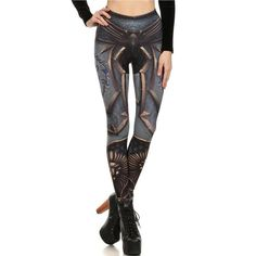 We have such a wide variety, so difficult to choose, choose Woman's Super Her... from Gym Fanatics at http://gymfanatics.co.za/products/womans-super-hero-deadpool-leggings-6?utm_campaign=social_autopilot&utm_source=pin&utm_medium=pin.