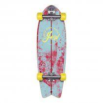CLOUD NINE - 30 (TESZT) Snowboard, Skate, Surfing, Clouds, Surf, Surfs Up, Surfs