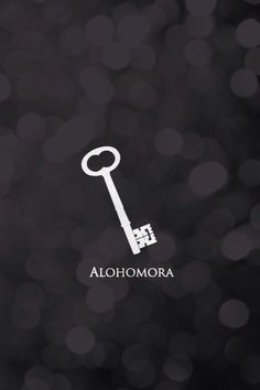 how to unlock a motorola cell phone screen face harry potter keep the