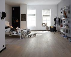 bauwerk parkett landhausdiele casapark eiche ger uchert. Black Bedroom Furniture Sets. Home Design Ideas