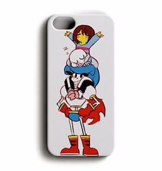 Undertale phone case for $35 on ebay. I NEED DIS