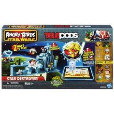 $30 Angry Birds Star Wars Telepods Star Destroyer Set Star Wars,http://www.amazon.com/dp/B00DI4703A/ref=cm_sw_r_pi_dp_YQM3sb0Y5JTDARM4