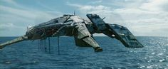 Battleship Futuristic Technology, Battleship, Warfare, Military, Spaceships, Cyberpunk, Infinite, Design, Vehicle