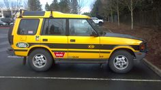 land rover discovery decals - Pesquisa Google