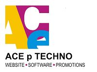 Ace p Techno Nagpur | Web Development Company In Nagpur