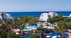 Seaside Los Jameos Playa - 4 Star #Hotel - $168 - #Hotels #Spain #PuertodelCarmen http://www.justigo.tv/hotels/spain/puerto-del-carmen/los-jameos-playa_16301.html