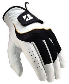 Amazon.com   Bridgestone Golf e Glove 2012   Sports   Outdoors 02c3c1472739