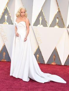 cc16aa36e8e 17 Best Lady Gaga images