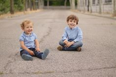 Amor de hermanos – mamá tendry