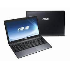 Asus k55 tại aviSHOP, chi tiết xem thêm tại http://avishop.vn/May-tinh-xach-tay/Laptop-ASUS/ASUS-K55/tt.html