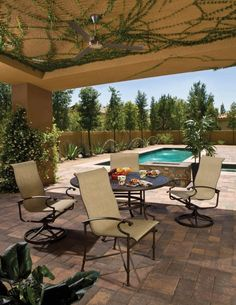 Outdoor Furniture Michigan   Modern Contemporary Furniture Check More At  Http://cacophonouscreations.