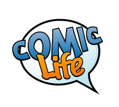 "ComicLife is a great example of how to get students interested in writing.  Activities must ""first and foremost captivate students' interests"". With this program, kids can upload their hand drawn pictures, write narration, & character dialogue to create a story that exemplifies their interests and personalities."